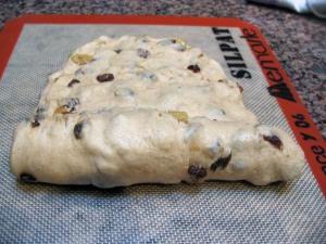 dough5