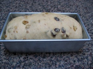 dough7