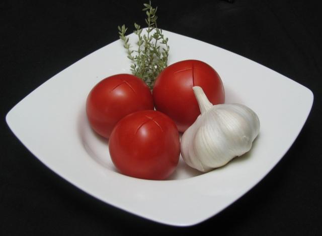 tomatobefore