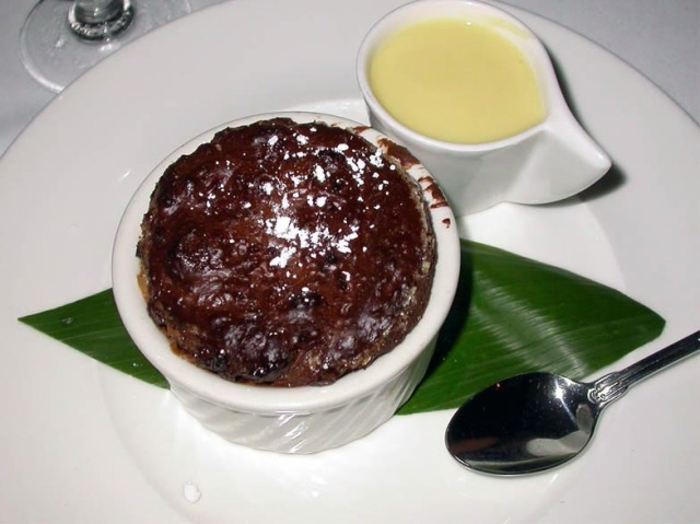 ChocSouffle1
