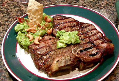 MexicanSteak_opt