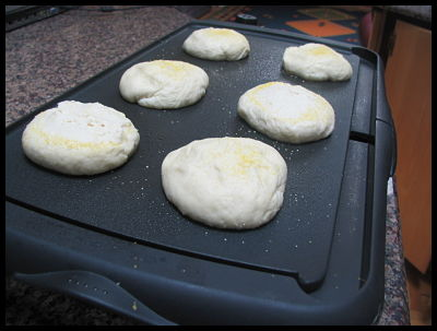 ongriddle