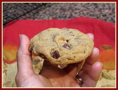 thecookie2