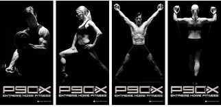 woman review on P90X   Bewitching Kitchen