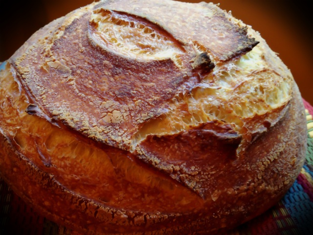 loaf1