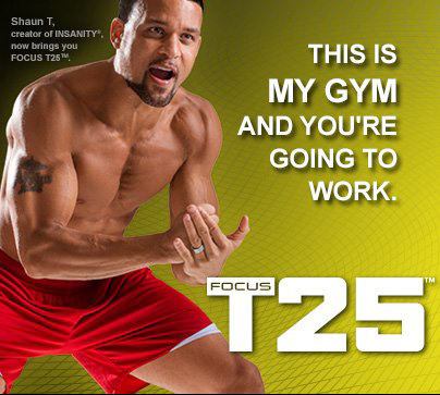 t25-workout