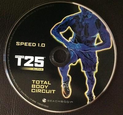 T25totalbody-e1372266936487