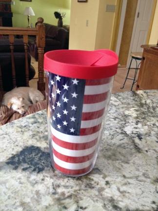 AmericanCup