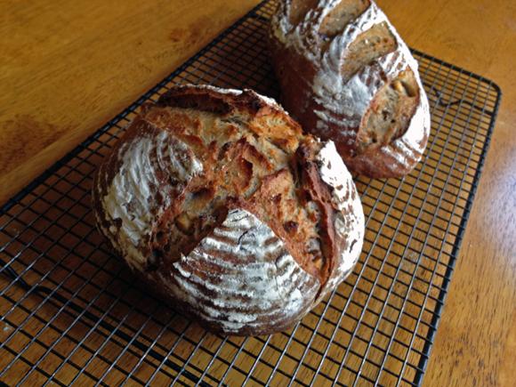 Breads11