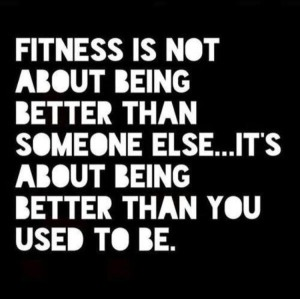 fitness-motivational-quotes