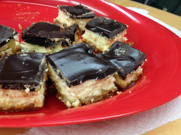 CheesecakeBars22