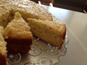 lemon-poppyseed-yogurt-cake
