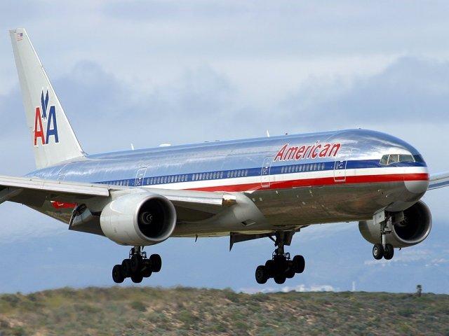 jetplane