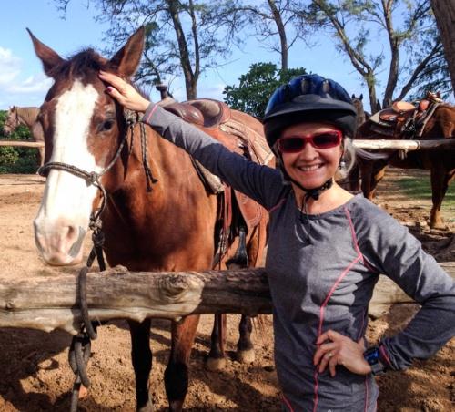 Horse_Sally