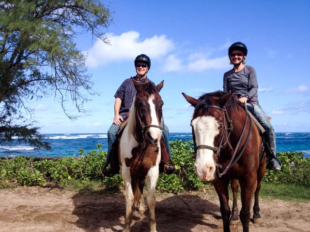 P_S_Horseback