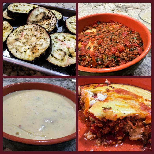 moussakacomposite