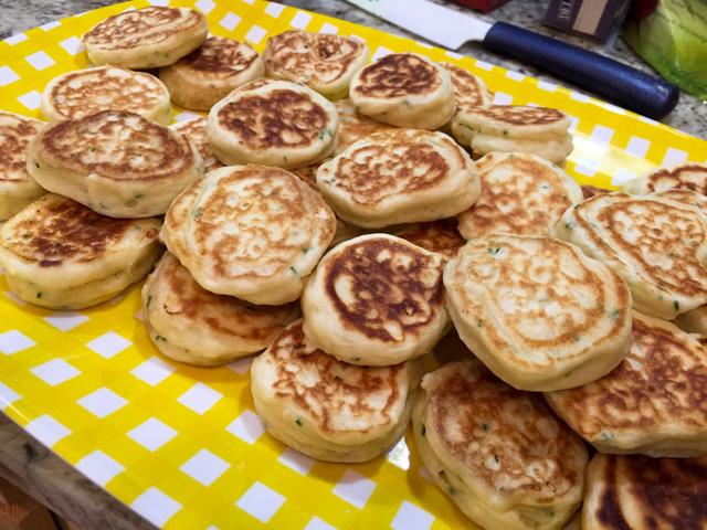 PancakesReady