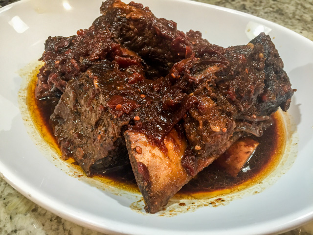 Asian Style Short Ribs2