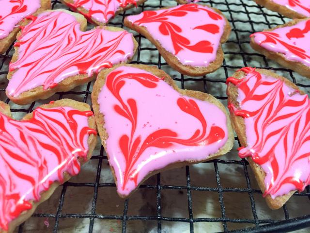 icedcookies