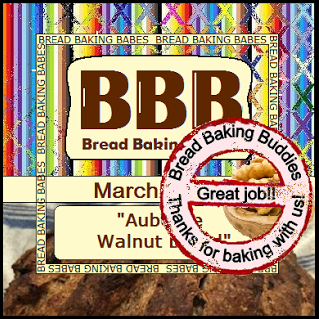 BBBuddybadgemarch2016