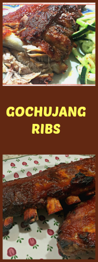 gochujangribs-from-bewitching-kitchen