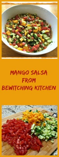 mango-salsa-from-bewitching-kitchen