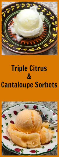 triple-citrus-cantaloupe-sorbets-from-bewitching-kitchen