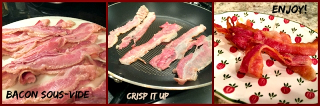 compositebacon1