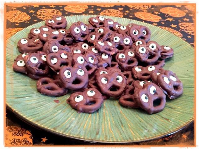 halloween-pretzels22