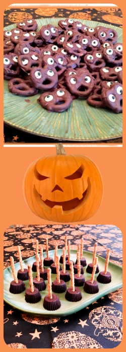 halloween-treats-from-bewitching-kitchen