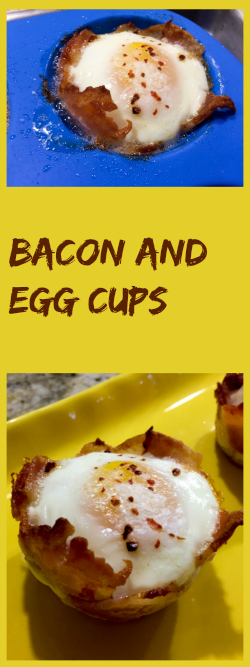 impossibly-cute-bacon-and-egg-cups-from-bewitching-kitchen