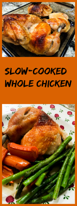 slow-cooked-whole-chicken-from-bewitching-kitchen
