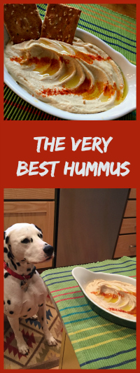 the-very-best-hummus-by-bewitching-kitchen