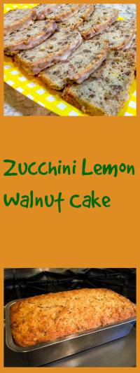 zucchini-lemon-walnut-cake-from-bewitching-kitchen