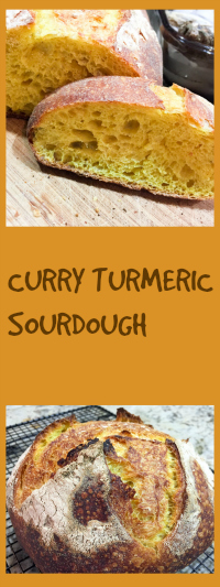 curry-turmeric-sourdough-from-bewitching-kitchen
