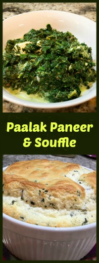 palaak-paneer-souffle-from-bewitching-kitchen