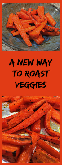 roasted-carrots-with-paprika