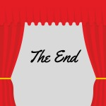 the-end11