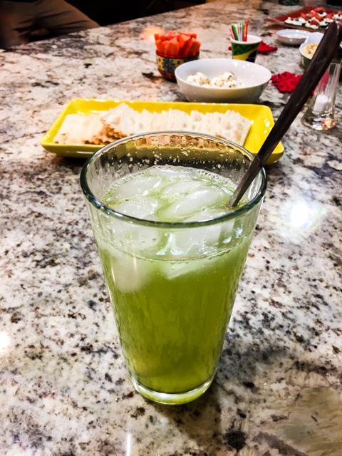 cucumber-shrub-drink