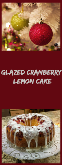 glazed-cranberry-lemon-cake-from-bewitching-kitchen
