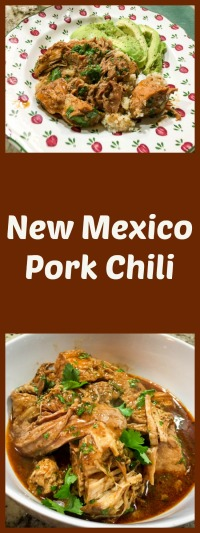new-mexico-pork-chili-from-bewitching-kitchen