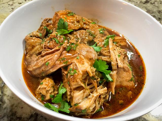 new-mexico-pork-chili