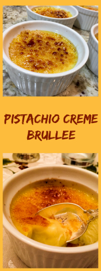 pistachio-creme-brullee-from-bewitching-kitchen