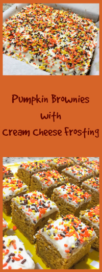 pumpkin-brownies-from-bewitching-kitchen