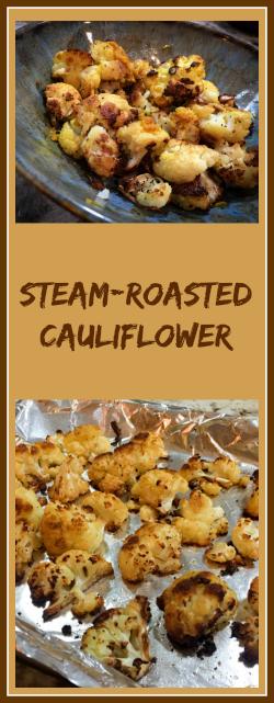 steam-roasted-cauliflower-from-bewitching-kitchen