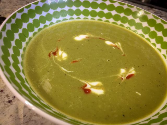 asparagus-soup-2