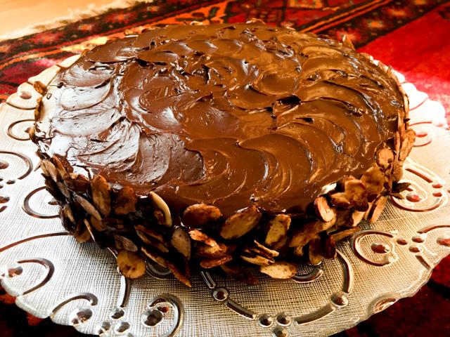 carioca-cake