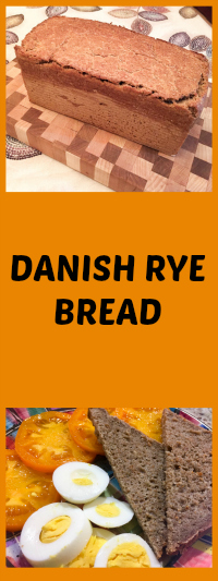 danish-rye-bread-from-bewitching-kitchen