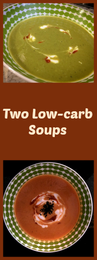 low-carb-soups-from-bewitching-kitchen