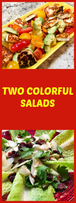 two-colorful-salads-from-bewitching-kitchen